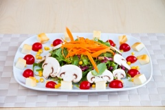 FOOD_InsalateTOTOS_-IMG_9639_179