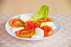FOOD_InsalateTOTOS_-IMG_9652_186