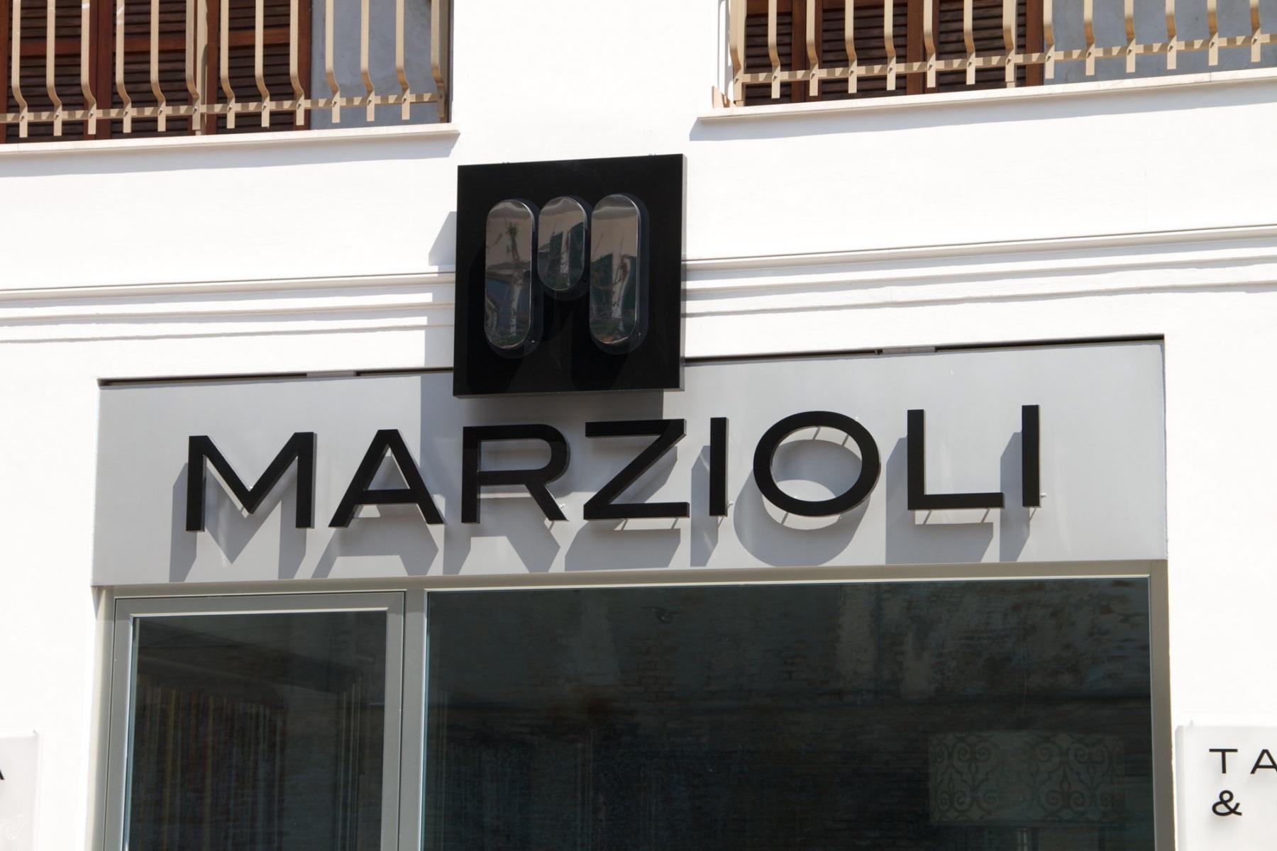 marzioli_12