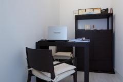 10inBellezza_ufficio_01