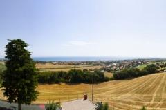 12_CC_CASAROSA_SVARCHI_panorama
