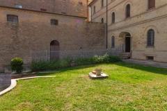 13_CC_CAPPUCCINI_OSIMO_giardino-vert