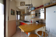 6_CC_CASAROSA_SVARCHI_cucina