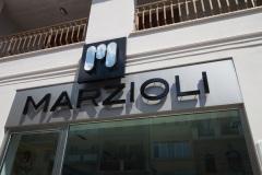 marzioli_09
