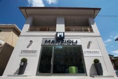 marzioli_11