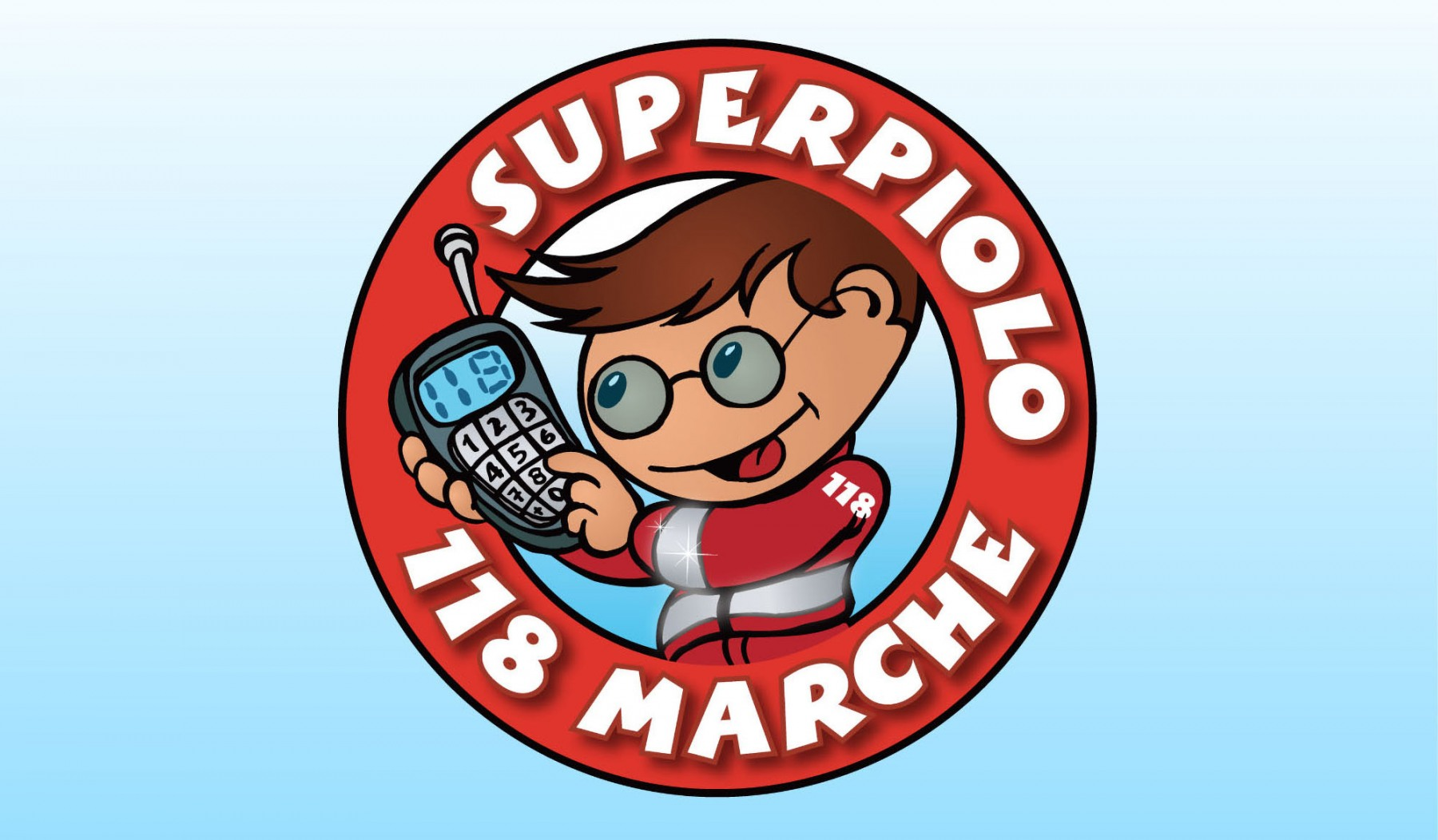 118-bimbi-SUPERPIOLO