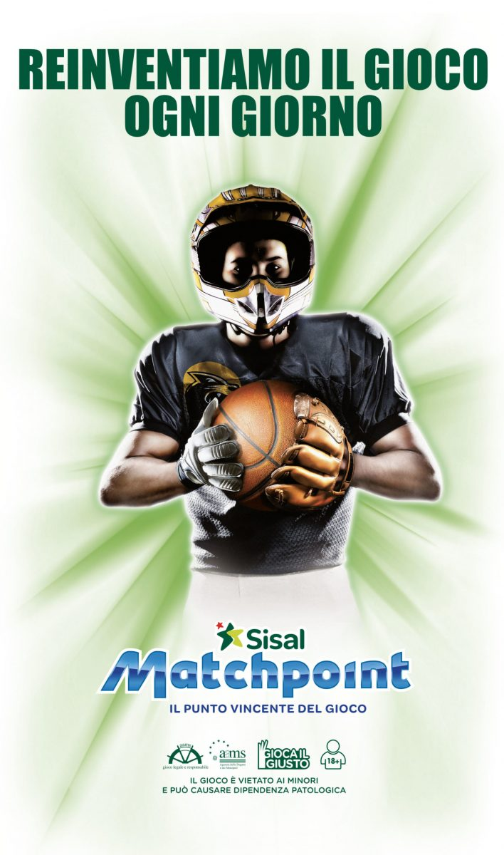 SISAL T-SHIRT