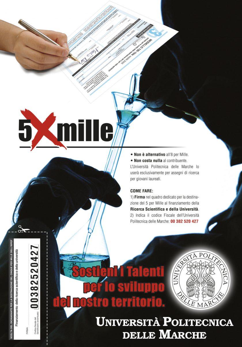 5xmille2012_ese 2