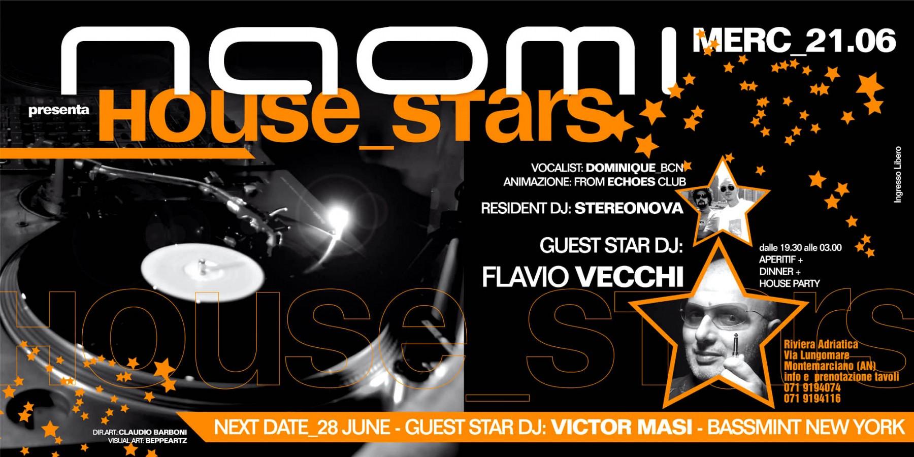 6x3-House-Stars