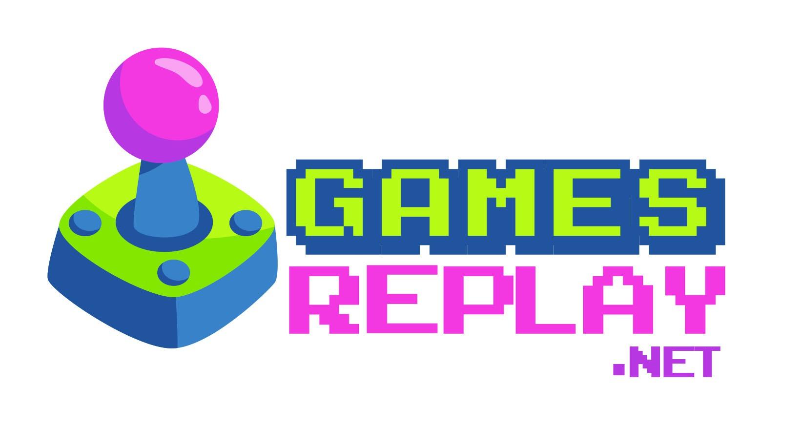 BOZZE GAMES REPLAY