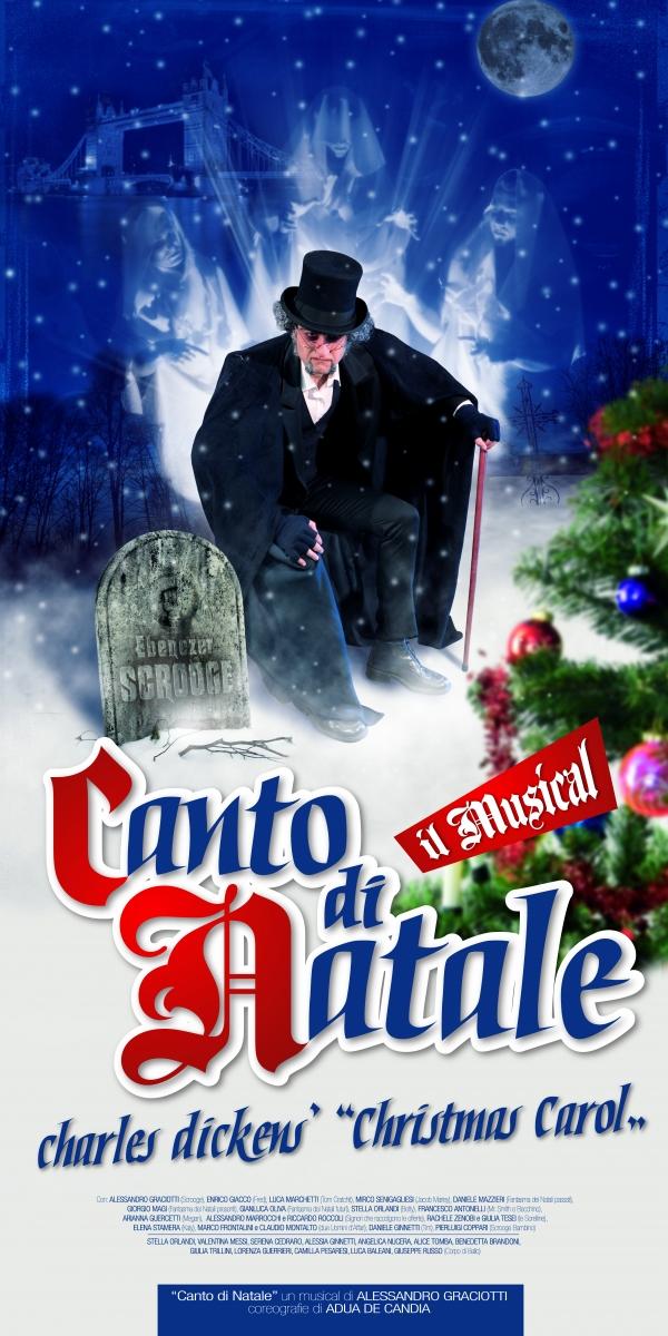 CANTO-DI-NATALE-locand-ese_