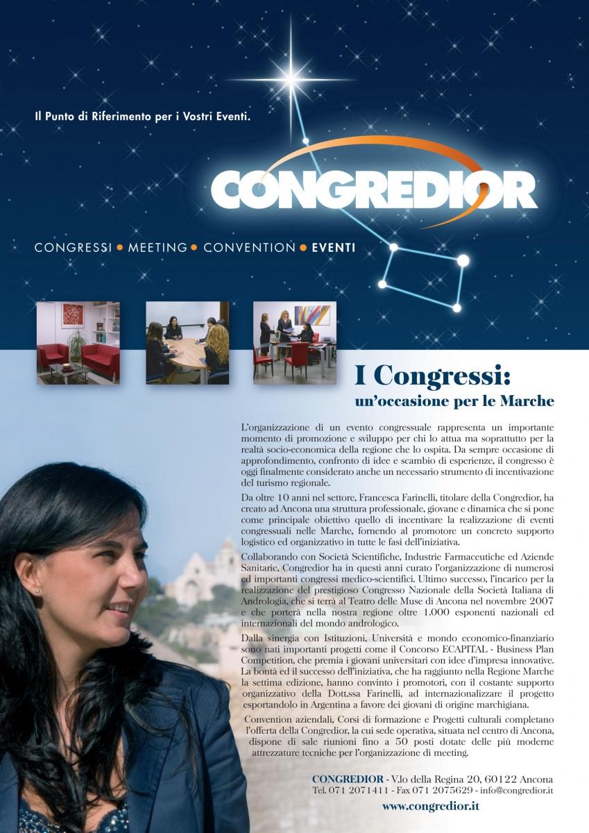 CONGREDIOR-ese