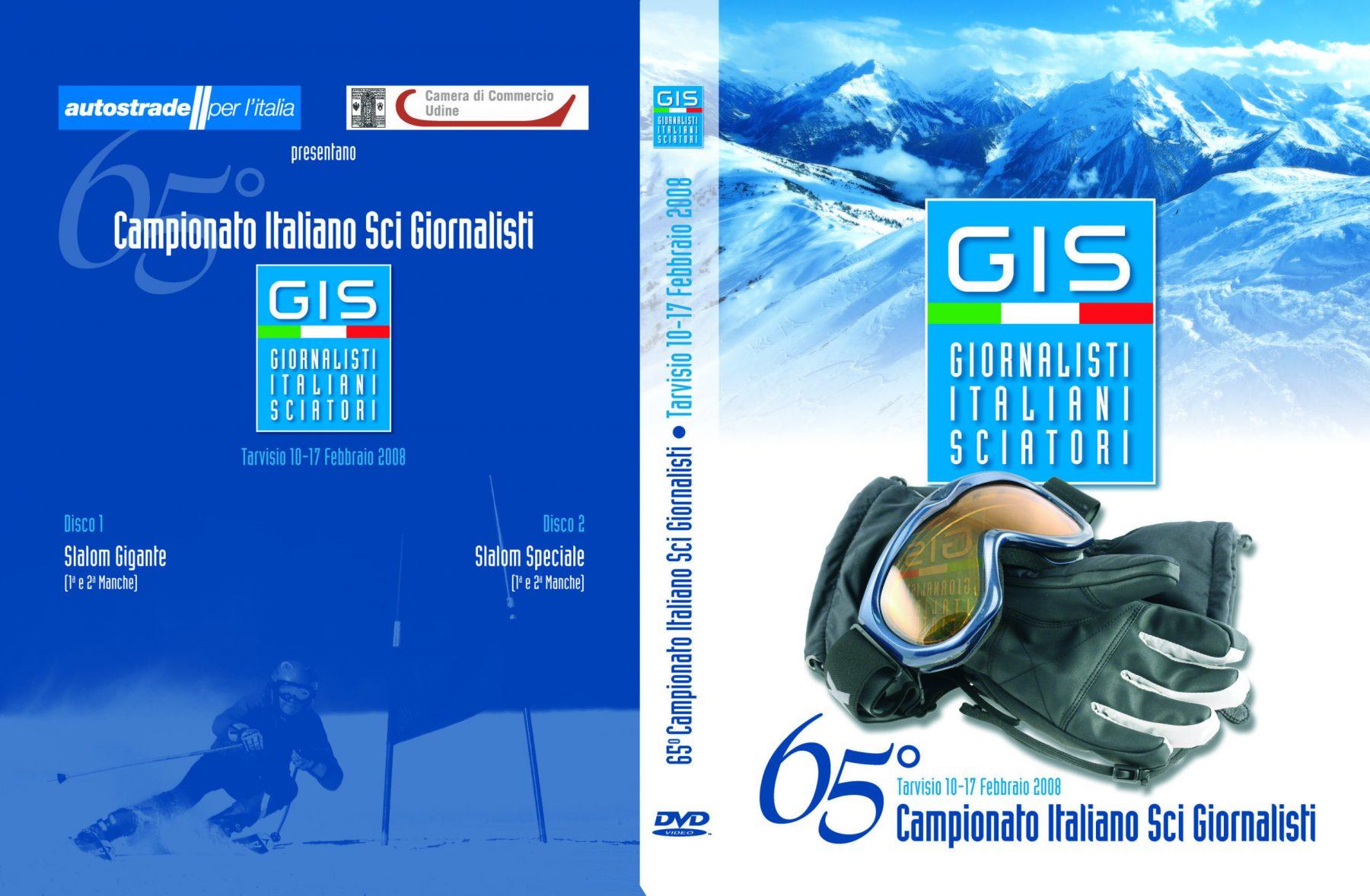 FUSTELLA 14x19x5 2 [Convertito].ai