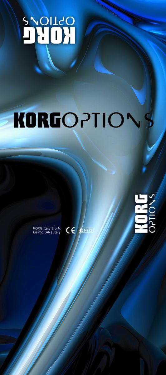 KORG-OPTIONS_scatola_01-1-scaled