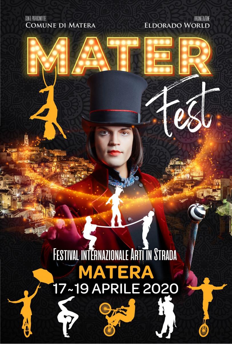MATERFEST bozza 02 ok