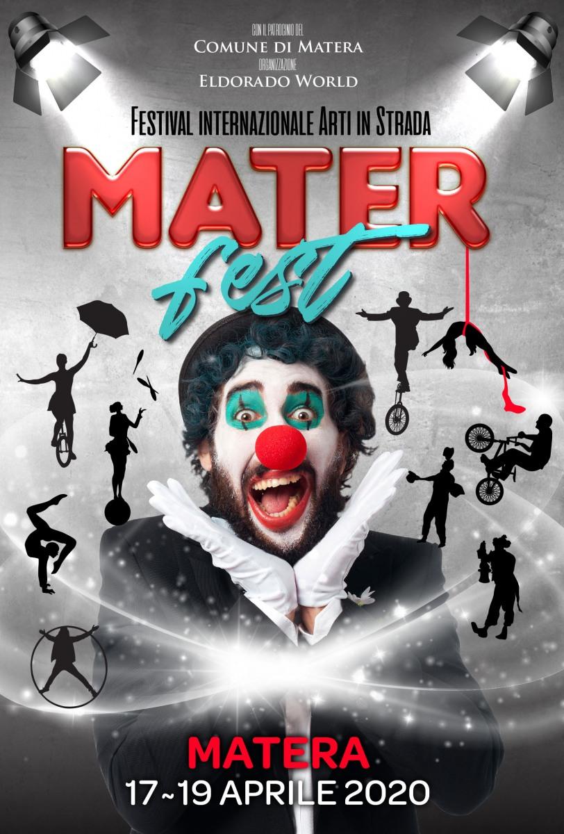 MATERFEST bozza 04