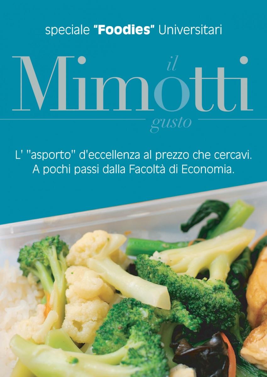 MIMOTTI_UNIV_ese