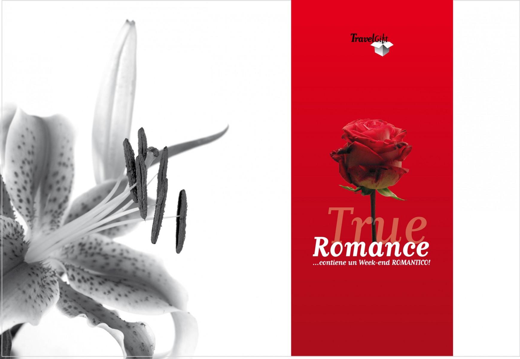 SCATOLA FIORI_romantico