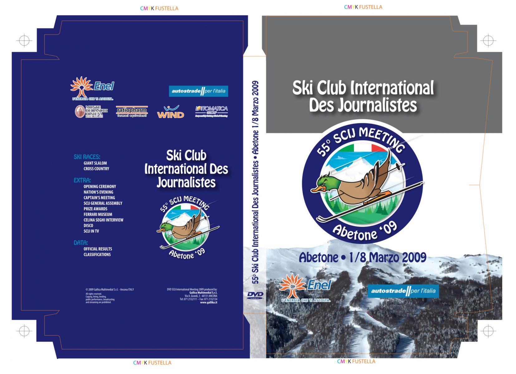SCIJ DVD cover09_bozza 1