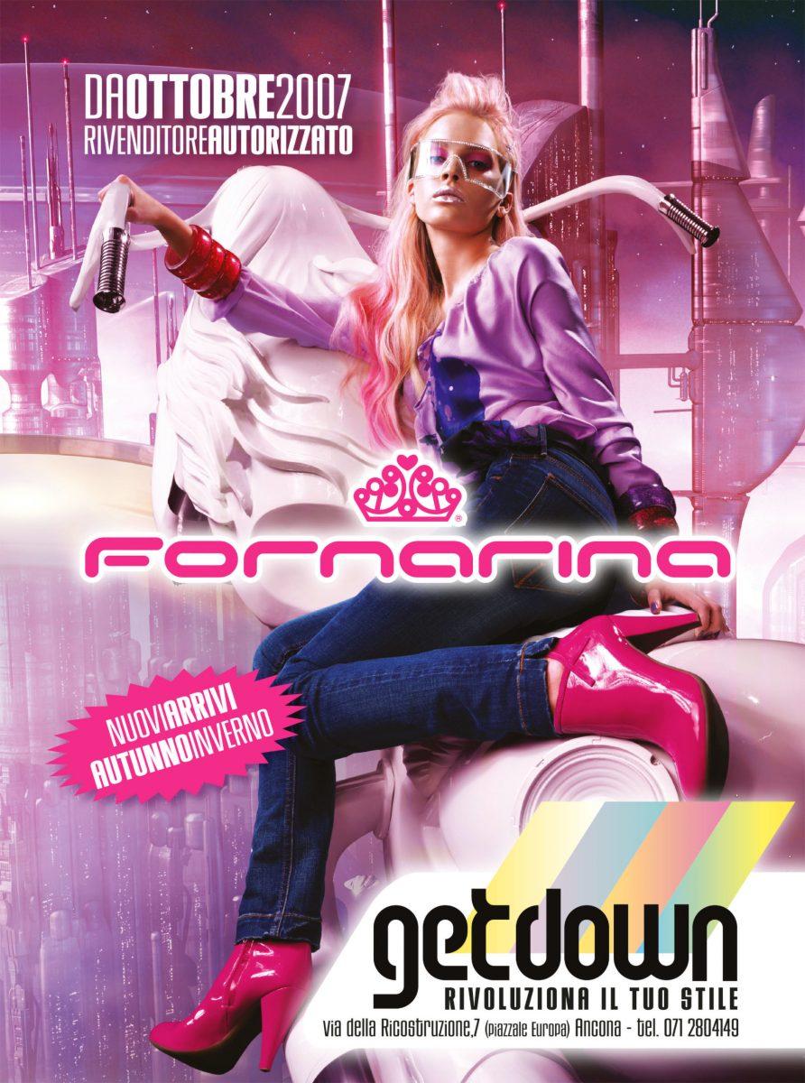 flyer-GETDOWN-INAUG-FORNARINA-scaled