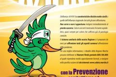 70x100 H1N1 esecutivo