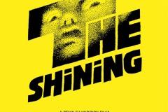 70x100_THE SHINING ese