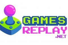 BOZZE GAMES REPLAY