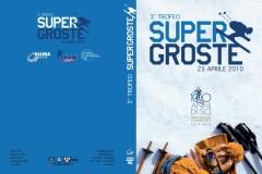 COVER DVD GROSTE ese
