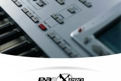 PAXadv2