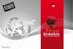 SCATOLA GRAFICAZART_romantica