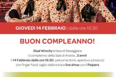 SWC_ANDRIA_COMPLEANNO_A4corr3