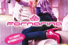 flyer-GETDOWN-INAUG-FORNARINA-scaled