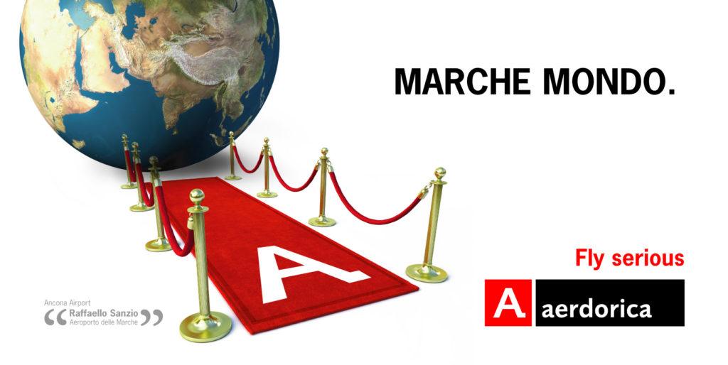AERDORICA adv